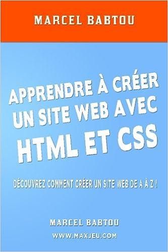 H2Fr HTML