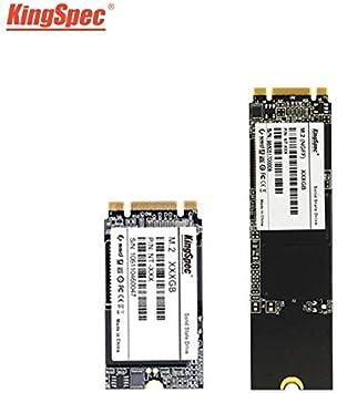 M2 Ssd 120Gb M.2 Sata Ssd 240Gb 500Gb Ssd 1Tb HDD Unidad ...