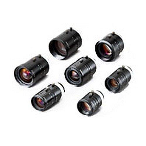 【人気ショップが最安値挑戦!】 omron B01MRULSNC omron Cマウントカメラ用標準レンズ(3Z4S-LE SV-0614H) B01MRULSNC SV-0614H) 3Z4S-LE SV-1214V, 望月町:3d4e478c --- a0267596.xsph.ru