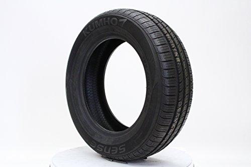 Kumho Sense KR26 All-Season Radial Tire - 185/60R15 84H