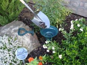 Doggie Doo Drain Dog Waste Sewer Line Attachment by Doggie Doo Drain