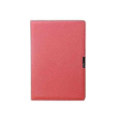 Da.WA Paperblanks note Book Business similpelle personalizzata organizer diario Traveler' s notebook taccuino con copertina rigida con fibbia 14.1cm*20.6cm Nero