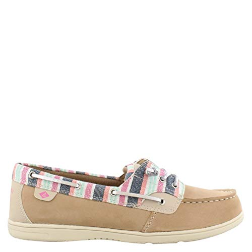 Top Girls Loafers