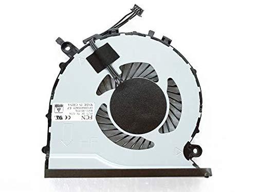 Cooling Fan para Samsung NP500R5K NP500R5H 500R5H-Y07 CPU...