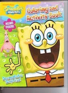 spongebob lowers iq