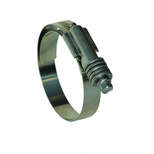 Most Popular Hydraulic Snap Grip Hose Clamps