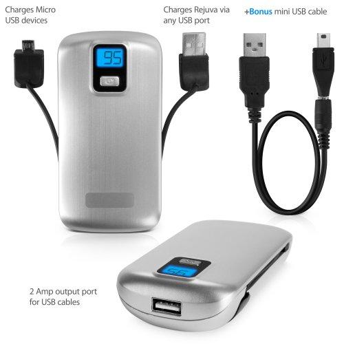boxwave-rejuva-power-pack-pro-qualcomm-flo-tv-ptv350-power-bank-compact-portable-4400-mah-rechargeab