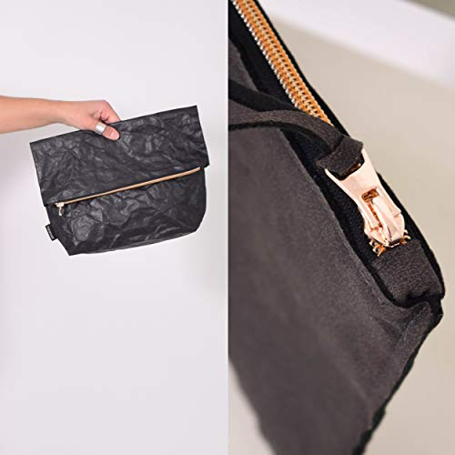 leni pepunkt Schnittmuster Taschen im 9er Bundle zum N/ähen mit Anleitung und 5 Webetiketten