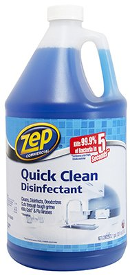 cleaner128ozdisinfectant