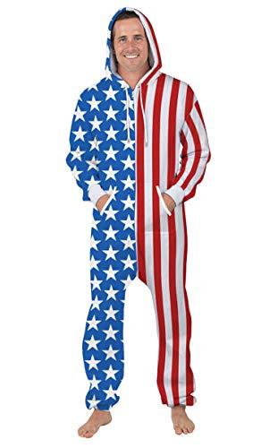 Modern Family Halloween Costumes 2019 (URVIP Unisex Family Sleepwear 3D Printed Jumpsuit Adult Nightwear Romper BES-002)