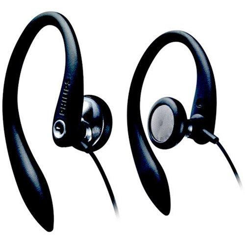 philips-shs3200bk-37-flexible-earhook-headphones-black