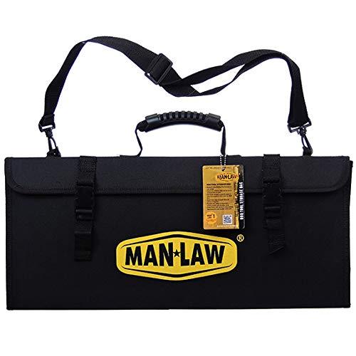 (BBQ Tool Storage Bag )