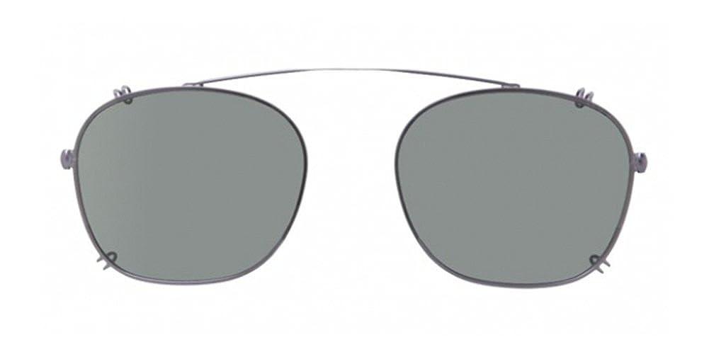 Persol Occhiali da sole PO3007/C