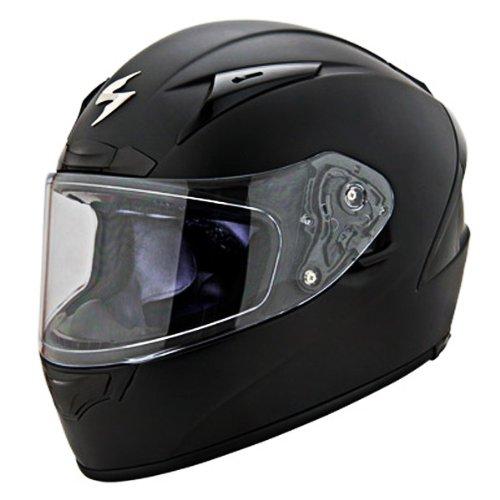 Scorpion Exo R2000 - 2