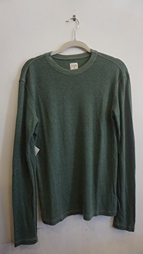 Mens-Long-Sleeve-Hemp-Sweater