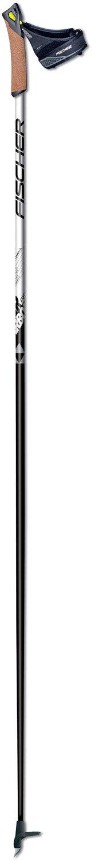 Fischer RC5 XC Ski Poles Sz 165cm (66in) by Fischer