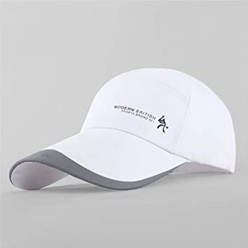 27177d1b891b qqyz2323 Snapback Moda Gorra Béisbol para Hombres Mujeres Verano Sol ...