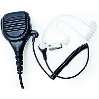 Speaker Mic for MOTOROLA XPR3300 XPR3500 XPR3000e XPR3500e DEP550 DEP500e MOTOTRBO DIGITAL RADIO