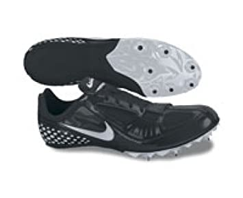 79b76286b7a Nike Zoom Rival S 5 (Adult Unisex)