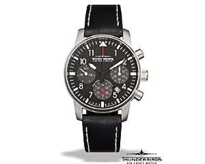 Reloj automático Thunderbirds multi Pro 2:1063-E10s