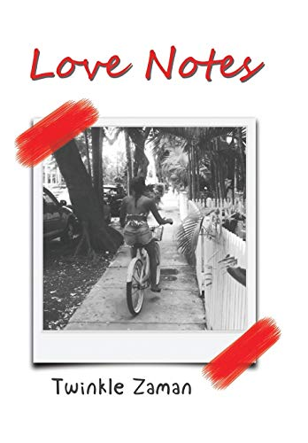 The 8 best love notes book by twinkle for 2020