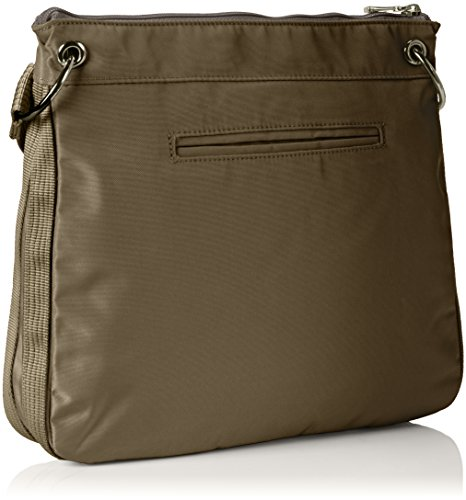 Women's Bogner Green Bogner Nala Body Cross Women's Slate Bag 415 0wPqP5E