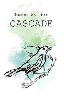 Cascade! by [Wylder, James]