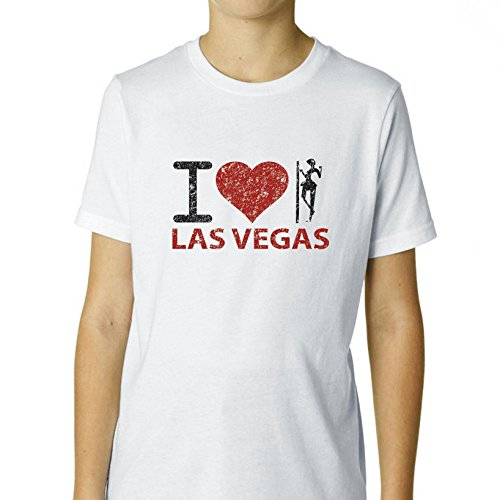 i-love-las-vegas-red-heart-stripper-dancer-pole-boys-cotton-youth-t-shirt
