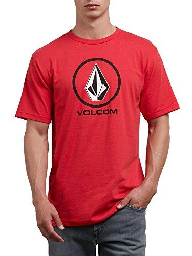 volcom-mens-crisp-stone-short-sleeve-tee-6