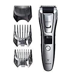 Image of the product Panasonic Body and Beard that is listed on the catalogue brand of Panasonic. It is scored with a 4.4 over 5.