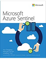 Microsoft Azure Sentinel: Planning and implementing Microsoft's cloud-native SIEM solution