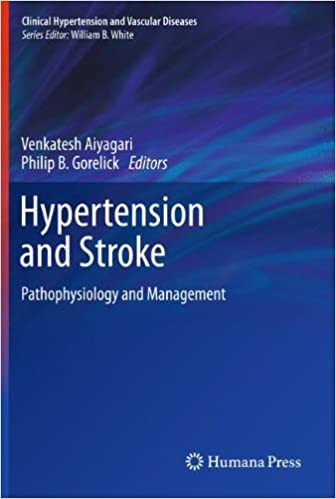 Download pdf by marc a fritz md leon speroff md clinical hypertension and stroke pathophysiology and management download pdf or read online fandeluxe Images