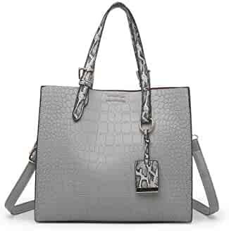 2c050acb8975 Shopping K.X.S - $25 to $50 - Clear or Greys - Handbags & Wallets ...