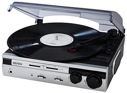 jensen-jta-230s-3-speed-stereo-turntable-with-built-in-stereo-speaker-system-silver-limited-edition