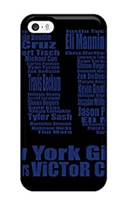 Renee Jo Pinson's Shop Best new york giants NFL Sports & Colleges newest iPhone 5/5s cases 9928664K324373362