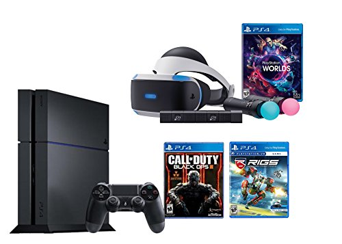 PlayStation-VR-Launch-Bundle-3-ItemsVR-Launch-BundlePlayStation-4-Call-of-Duty-Black-Ops-IIIVR-Game-Disc-RIGS-Mechanized-Combat-League