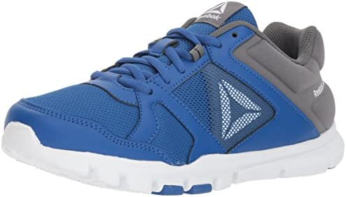 Yourflex Train 10 Cross Trainer Shoe