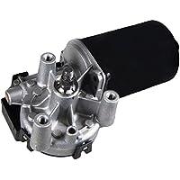 Sando swm32111.1 Motor Limpiaparabrisas