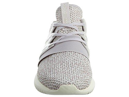 Adidas Originals Kvinders Rørformet Viral W Løbesko Is Lilla / Is Lilla-hvid e5rauPY