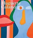 Huguette Caland