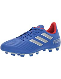 b2e17b6030fe Men s Predator 19.4 Firm Ground Soccer Shoe