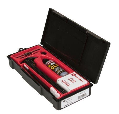KleenBore .30 7.62 MM Cleaning Kit K207 by Kleenbore