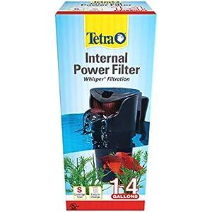 Tetra Whisper 4i Internal Filter