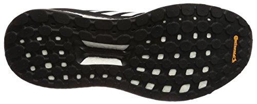 St Chaussures Solar Adidas Noir De M negb Pour Fitness Hommes Glide wOwfS1q