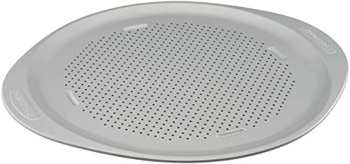 insulated round pan - 2