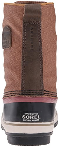 Sorel Womens 1964 Premium Cvs-w Cold Weather Boot Underice Spice