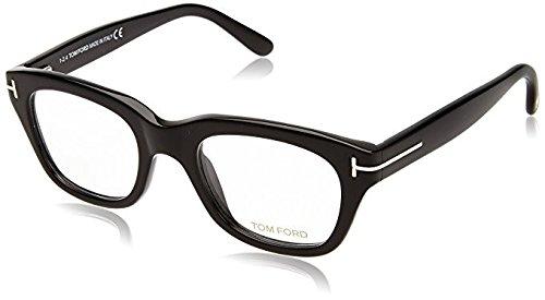 Tom Ford Eyeglasses Women