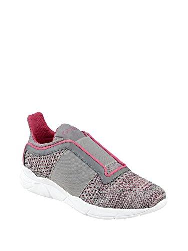 Guess Women's Veera Sneakers ()