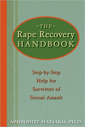 Recover from ptsd sexual assault the
