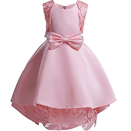 old bride dresses - 2